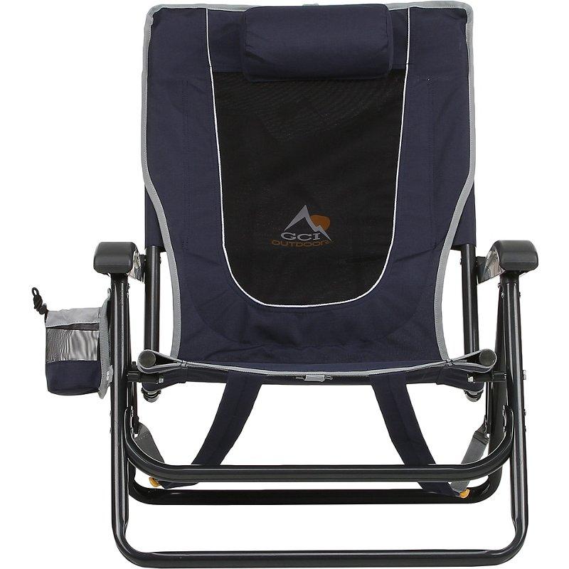 Brilliant Outdoor Furniture Usa Lamtechconsult Wood Chair Design Ideas Lamtechconsultcom