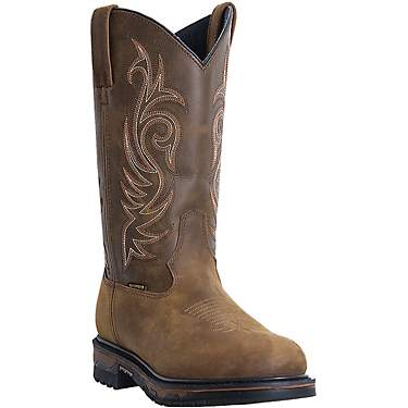 Men S Western Amp Cowboy Boots Academy
