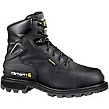 180d0bc9dac8 Carhartt Men s 6 in Metatarsal Guard Safety Toe Work Boots