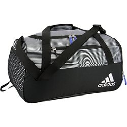 adidas Women s Squad III Duffel Bag. Hot Deal f08079376a37b