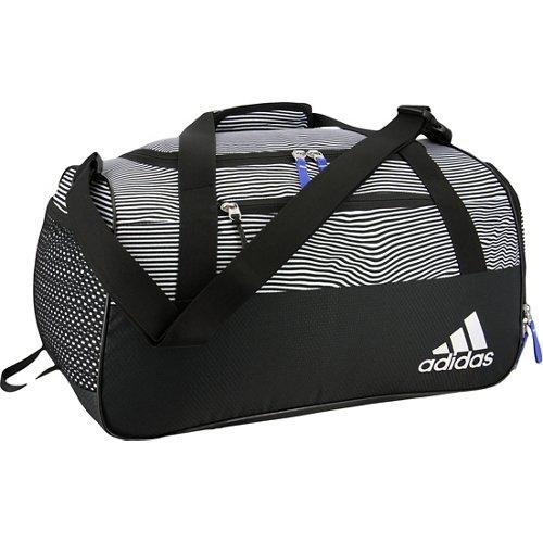ab7651f74b0 adidas Women s Squad III Duffel Bag   Academy