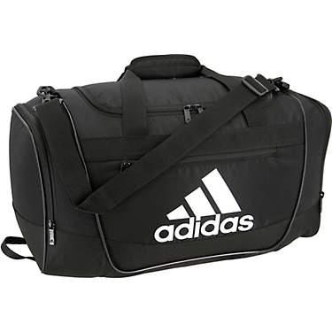 f907275b04003 Duffel Luggage Bag | Rolling & Travel Duffel Bags | Academy