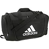 3403b6470c25 adidas Defender Duffel Bag