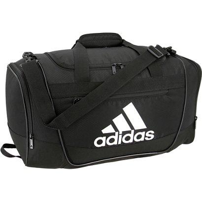 adidas Defender Duffel Bag  e06b97a05eb7c