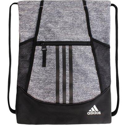 7ce41d7d56c adidas Alliance Sport Sackpack | Academy