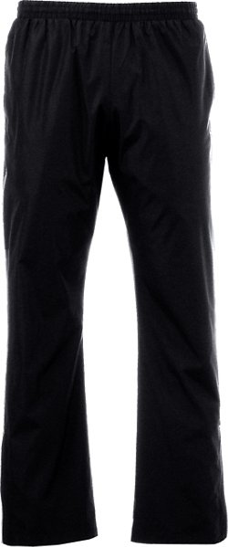 BCG Men's Training Pant