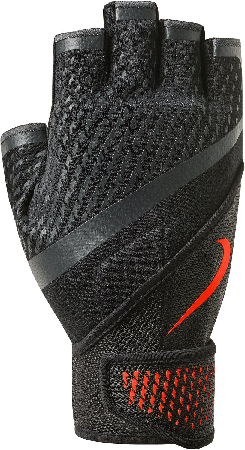 Display product reviews for Nike Men s Destroyer Training Gloves 51e6dfc3e5
