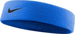 Nike Adults' Dri-FIT 2.0 Headband