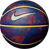 Nike LeBron Playground Basketball