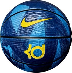 Nike KD Playground Basketball