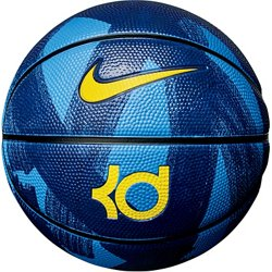 KD Playground Basketball