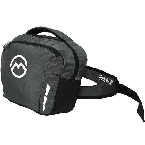 Magellan Outdoors Ranger Waistpack