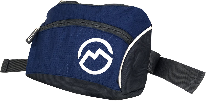 Display product reviews for Magellan Outdoors Ember Waistpack
