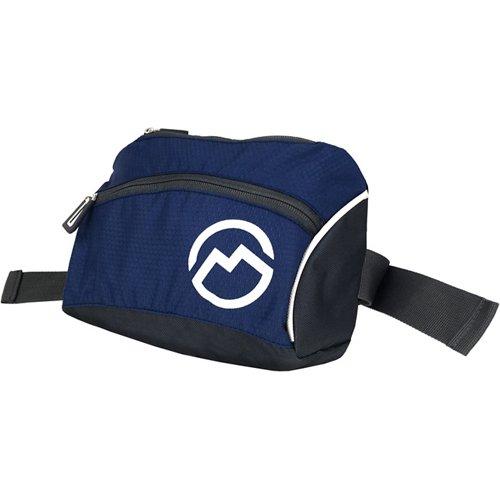 Magellan Outdoors Ember Waistpack