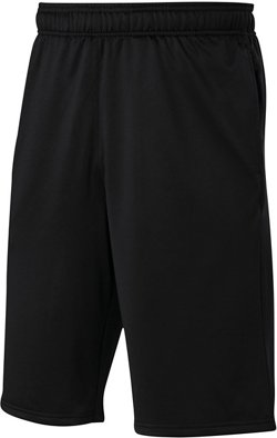 Mizuno Men's Comp Baseball Training Short