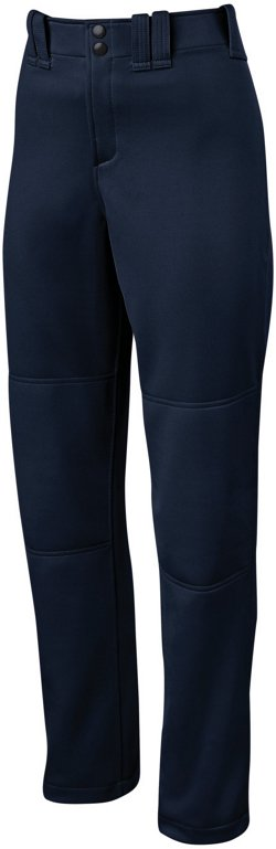 Mizuno Women's Full Length Softball Pant