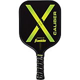 Franklin PICKLEBALL-X X-Caliber Pickleball Paddle
