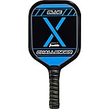 Franklin Pickleball-X Challenger Paddle