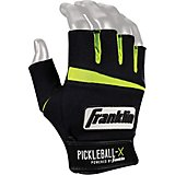 Franklin Adults' Pickleball-X Performance Gloves