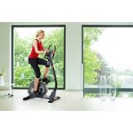 Kettler Axos Cycle M-LA Exercise Bike - view number 1