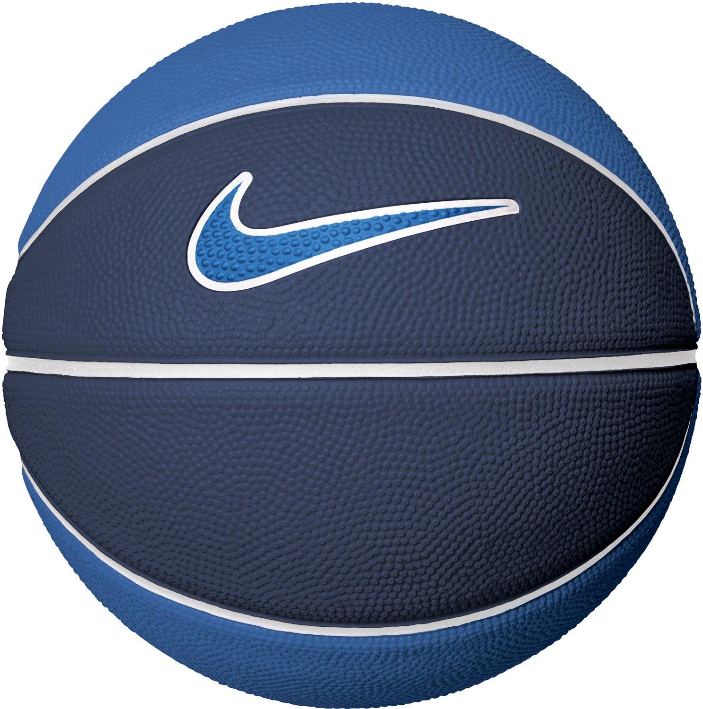 brand new 05787 7662a Nike Swoosh Mini Basketball   Academy