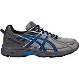 ASICS Men's Gel Venture 6 Trail Running Shoes
