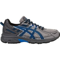 Men's Gel Venture 6 Trail Running Shoes