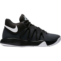 Men's KD Trey 5 V Basketball Shoes