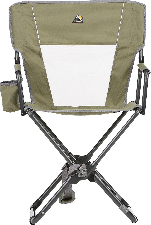 GCI Outdoor Xpress Directoru0027s Chair