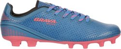 Brava Soccer Men's Forward Soccer Cleats