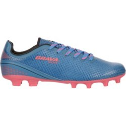 Men's Forward Soccer Cleats