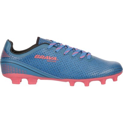 6ac8746fc2c Men s Soccer Cleats. Hover Click to enlarge