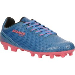 Brava Soccer Cleats