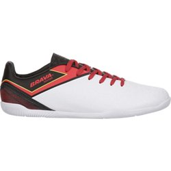 Men's Dominator Indoor Soccer Shoes