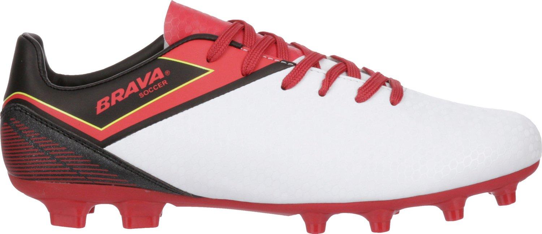 c5b65c890 Display product reviews for Brava Soccer Men's Dominator Soccer Cleats
