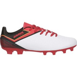 Men's Dominator Soccer Cleats