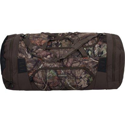 ... Magellan Outdoors Large Duffel Bag. Hunting Bags   Packs. Hover Click  to enlarge 5d37b7d063edf