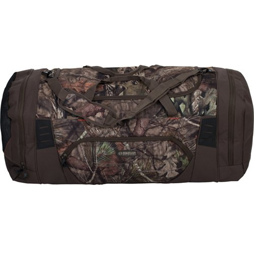 Magellan Outdoors Large Duffel Bag