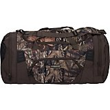 Magellan Outdoors Medium Duffel Bag 3045557b6932c