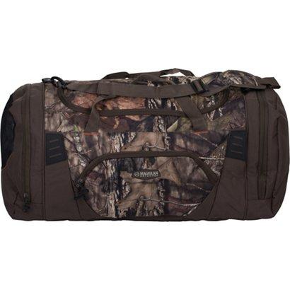 Magellan Outdoors Medium Duffel Bag  7aa8f7ed12d39