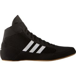 adidas Men's HVC 2 Wrestling Shoes