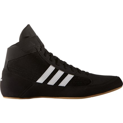 b804f7b06d0 buy adidas mat wizard maroon gold black 794c0 03f30  low price adidas mens  hvc 2 wrestling shoes 068b2 466d6
