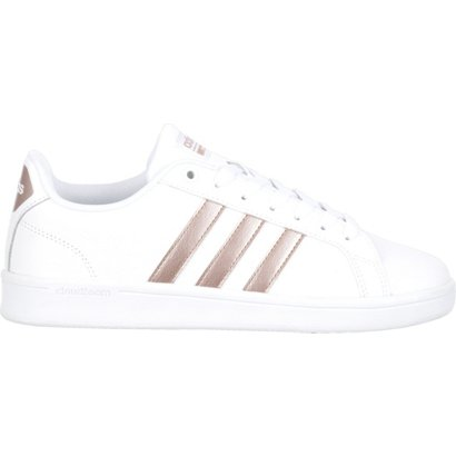 Adidas Shoes Women 1