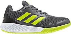 adidas Boys' AltaRun Running Shoes