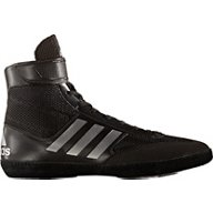 adidas Men's Combat Speed 5 Wrestling Shoes