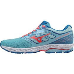 Women's Wave Shadow Running Shoes