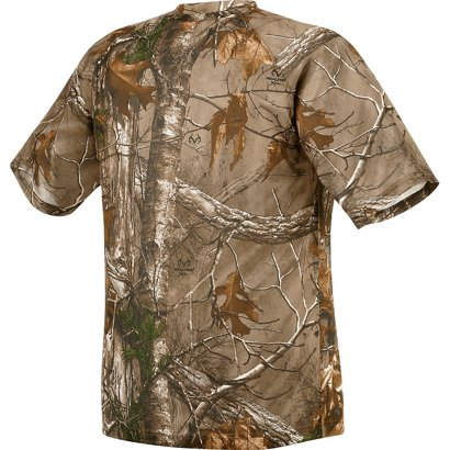 9adfa2df2 ... Eagle Pass Mesh Short Sleeve T-shirt. Men s Shirts. Hover Click to  enlarge. Hover Click to enlarge