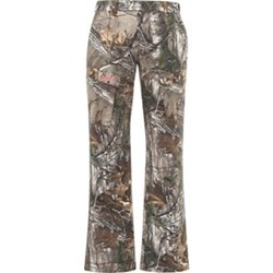 Women's Hill Country Twill Pants