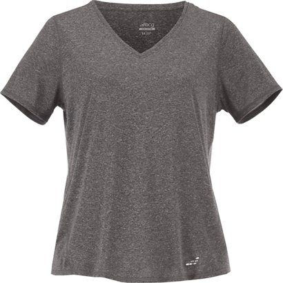 092fe9bf ... Plus Size V-neck Short Sleeve T-shirt. Women's Shirts & Tops. Hover/ Click to enlarge
