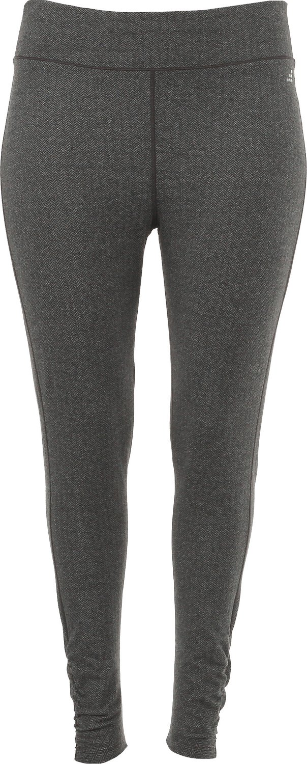 af53ec26378 Display product reviews for BCG Women's Textured Plus Size Legging This ...